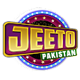 Jeeto Pakis.. file APK for Gaming PC/PS3/PS4 Smart TV