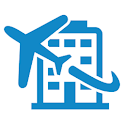 Travel Search icon