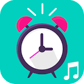 Alarm Clock Ringtones