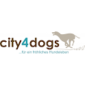 City4dogs icon