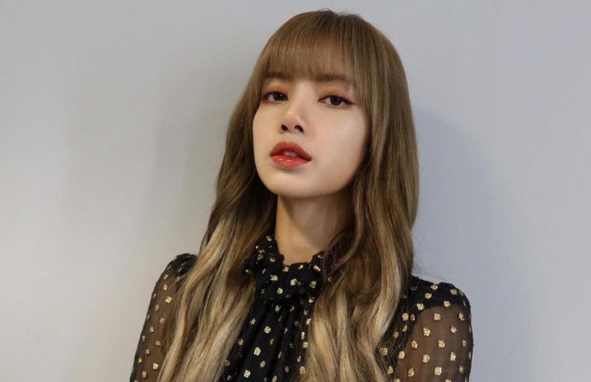 """Lisa BlackPink"" (ลิซ่า) Girl Group คนไทยที่โด่งดังในระดับโลก2"