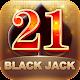 Blackjack-Free online casino poker game Android apk