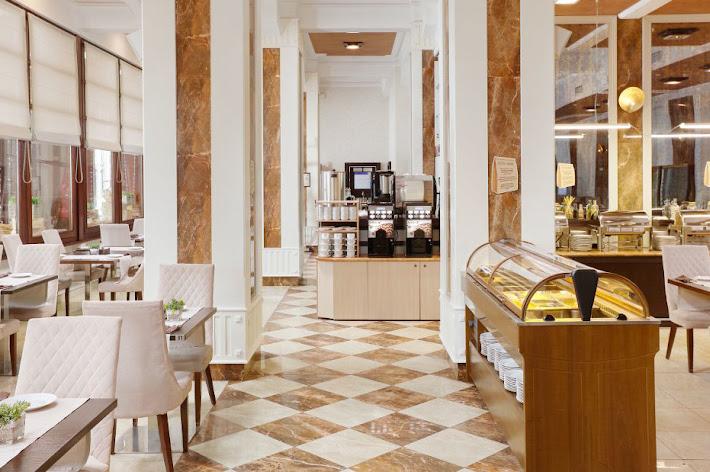 Фото №6 зала Ресторан «Ногай»