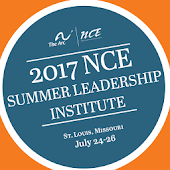 2017 NCE Summer Leadership
