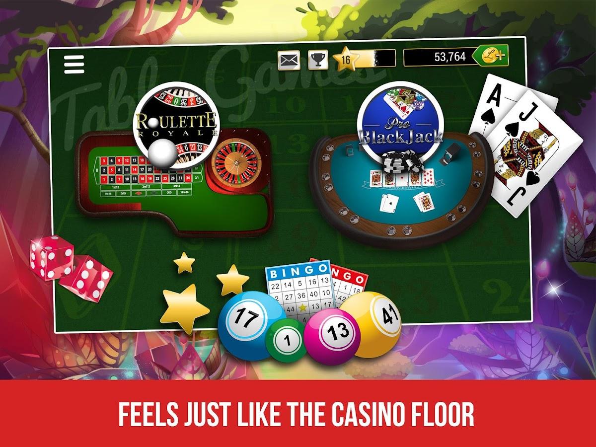 lady luck online casino