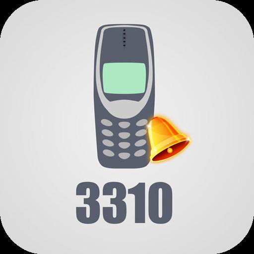 3310 Classic N Ringtones