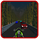 Download Wrong Way MotorCycle Challenge For PC Windows and Mac