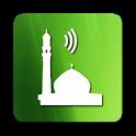 Sound of Mecca icon