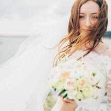 Wedding photographer Luminica Chobanu (luminitsa). Photo of 04.07.2015