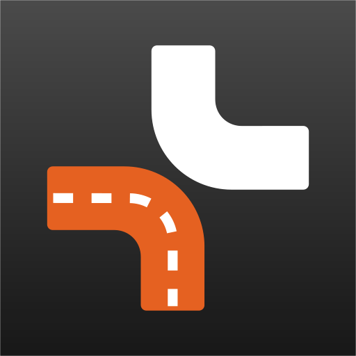 AUTODOC — Auto Parts at Low Prices Online Icon