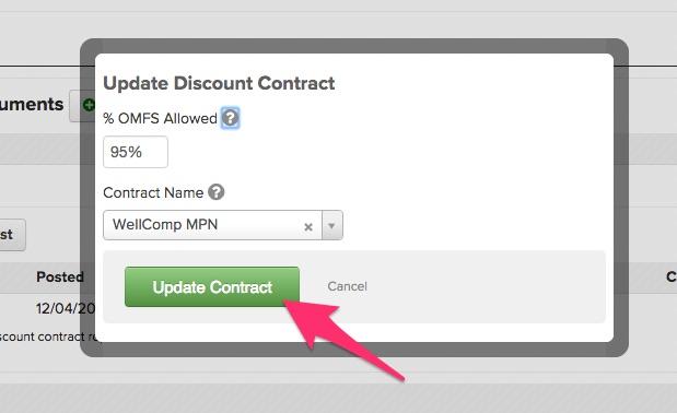 update contract.jpg