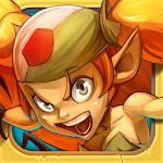 Wakfu Raiders 2.0.2 Apk