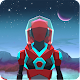 Morphite: 3d FPS Planet Exploration (Final Beta)
