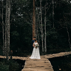 Wedding photographer Key Deu (keydeu). Photo of 23.11.2017