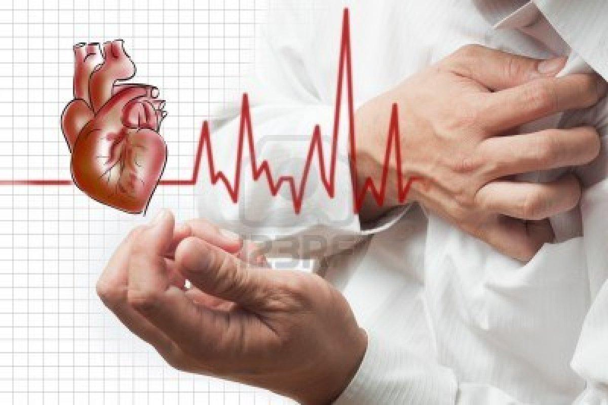 http://medimoon.com/wp-content/uploads/2013/04/12395815-heart-attack-and-heart-beats-cardiogram-background.jpg