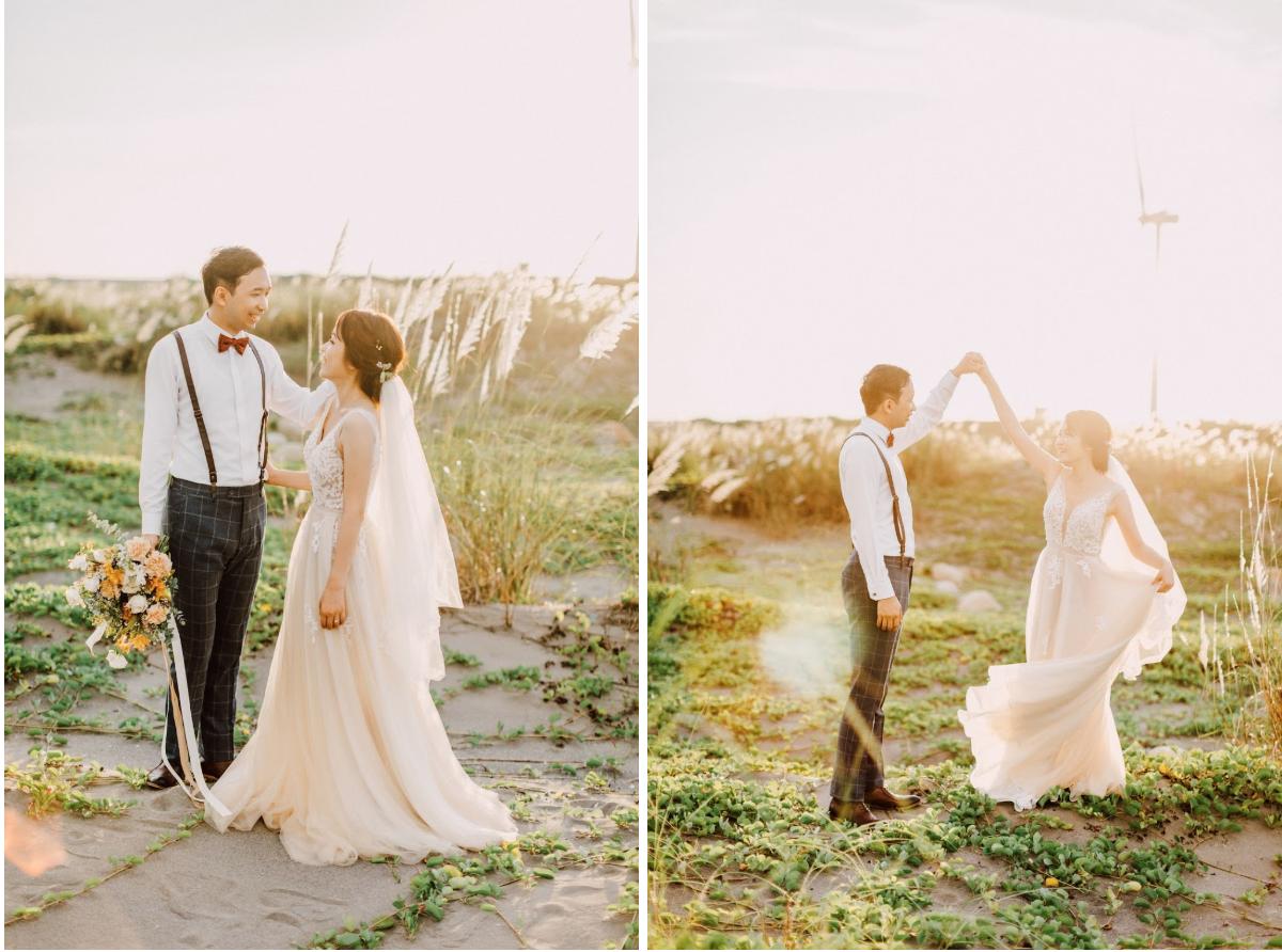 AG婚紗,美式婚紗,Amazing Geace攝影,逐光婚紗-Fine art 婚紗 -美式婚紗婚禮 -台中自助婚紗,engagement