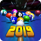 8 Ball Live Android APK Download Free By Special Tag