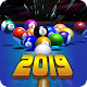 8 Ball Live for PC Windows 10/8/7