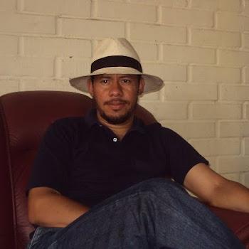 Foto de perfil de leowt1234