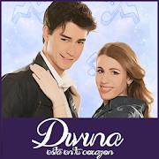 App Letras de Divina APK for Windows Phone