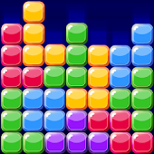 Blocks Rush Fever