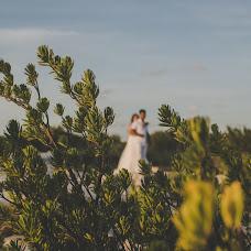 Wedding photographer Pau Marchelli (paumarchelli). Photo of 05.03.2018