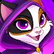 Castle Cats: Epic Story Quests image