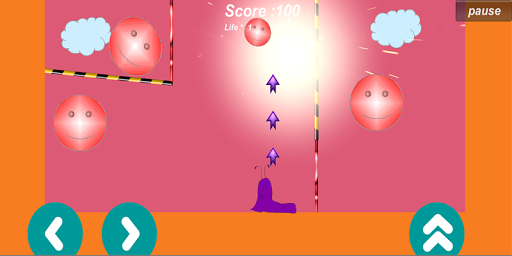 Bubble Shooter:Adventure Games  screenshots 7