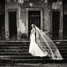 Wedding photographer Krzysztof Langer (regnal). Photo of 30.10.2014