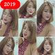 Auto Collage Photo - kakita collage photo Android apk