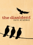 Deschutes The Dissident