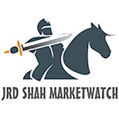 JRD SHAH Marketwatch