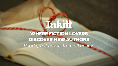 Inkitt free fiction books novels stories apps on google play additional information fandeluxe Choice Image