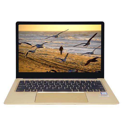 Máy tính xách tay/ Laptop Avita Liber U14-70181502 (NS14A2VN070P) (i5-8250U) (Ornament on Gold)