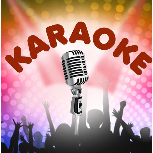 Karaoke Sing And Record & Karaoke With Scoring