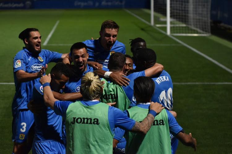Espagne - Un match de D2 reporté à cause du Covid