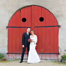 Wedding photographer Lois Elvey (elvey). Photo of 05.07.2014