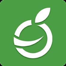 elGrocer - Order Supermarket Groceries Online Download on Windows