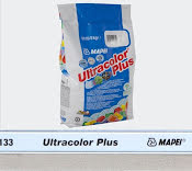 Ultracolor Plus Fogmassa 133 Sand 5kg