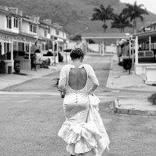 Wedding photographer Engelbert Vivas (EngelbertVivas). Photo of 13.08.2015