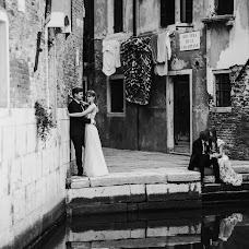 Свадебный фотограф Stefano Cassaro (StefanoCassaro). Фотография от 11.10.2019
