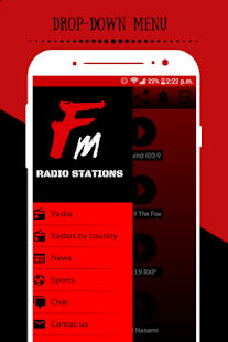 102 8 FM Radio Online on Windows PC Download Free - 8 2