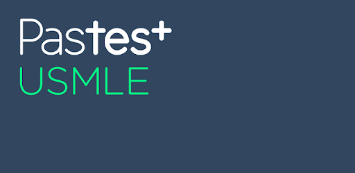Pastest USMLE - Apps on Google Play
