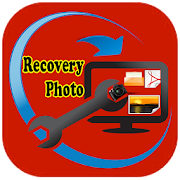 App Recovery All Photo 2019 APK for Windows Phone