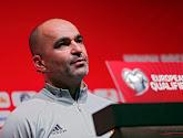 """Roberto Martinez reageert op situatie in Qatar en reactie van Duivels: """"Wij steunen een boycot niet"""""""