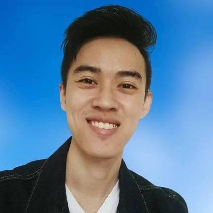 Kevin Wee