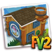 farmville 2 animal wash cheat code