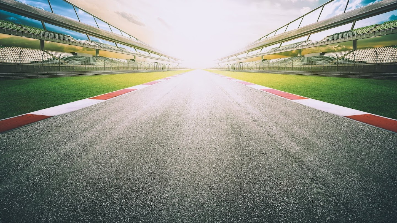 Watch Inside MotoAmerica: Virginia International Raceway live