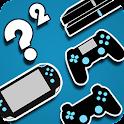 Guess Playstation Game season2 icon