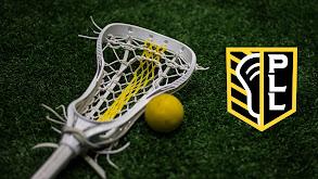 Premier Lacrosse League thumbnail
